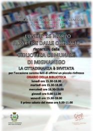 locandina-biblioteca